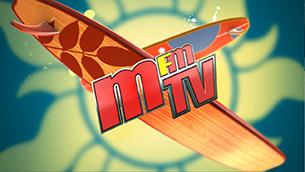 03 MFMTV-guadeloupe-habillage-reezom
