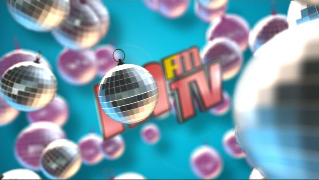 ident MFMTV-guadeloupe-habillage-reezom