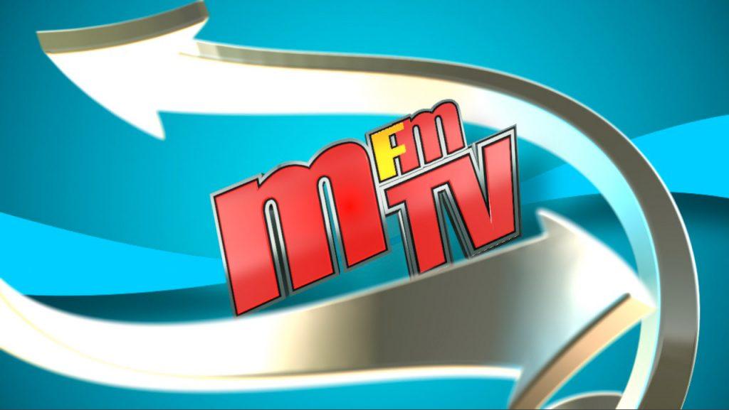 on air MFMTV-guadeloupe-habillage-reezom