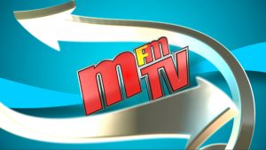 on air MFMTV-guadeloupe-habillage-reezom
