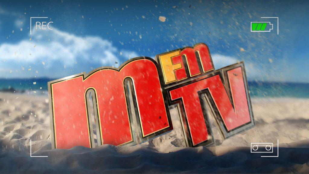 08 MFMTV-guadeloupe-habillage-reezom