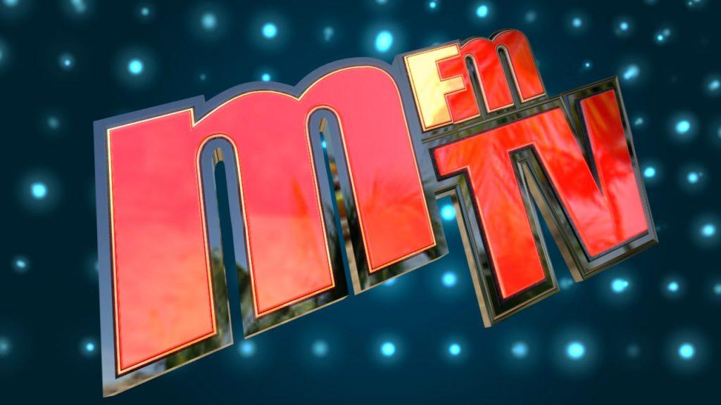 visuals MFMTV-guadeloupe-habillage-reezom