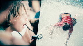 6 martinique surf pro TV teaser reezom