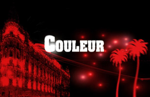 video cannes rouge fm