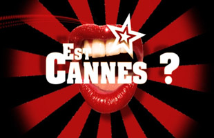 tv ad cannes rouge