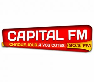 capital fm jingles by reezom