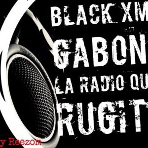 jingles urbains black xm reezom