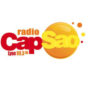 capsao jingles by reezom