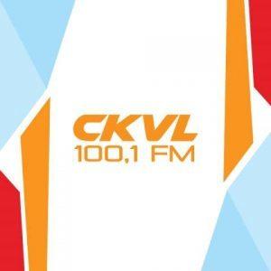 CKVL-FM-Logo-300x300