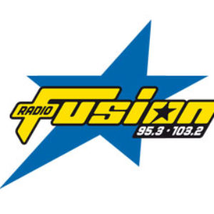 Fusion-logo-martinique-Reezom
