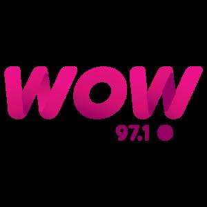 Logo-Wow-quebec-jingles-reezom