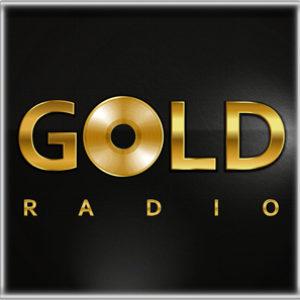 Radio_Gold_DEF300