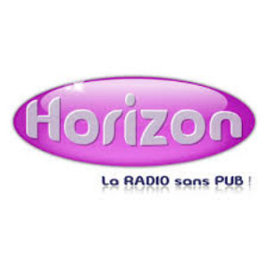 Horizon jingles by reezom