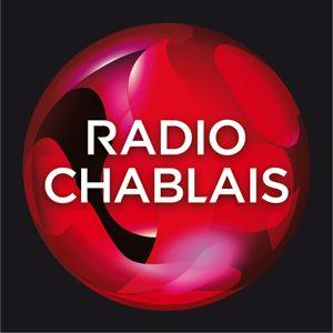 radio chablais jingles by reezom