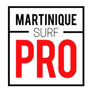 martinique surf pro TV commercial