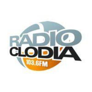 radio clodia jingles en composition originale italia jingles