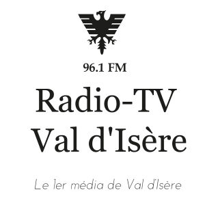 radio val d'isere jingles by reezom