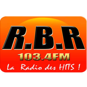 Reinvent brand in an authentic way! RBR by reezom jingles repiquage Martinique