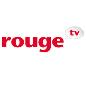 rouge tv show imaging by reezom