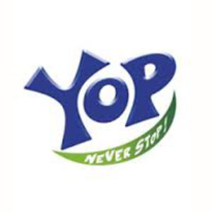 Yop radio commercials by reezom