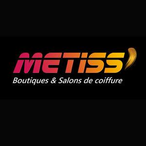 metiss-logo300