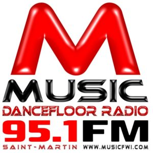 music fm radio jingles by reezom