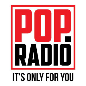 pop-radio-300