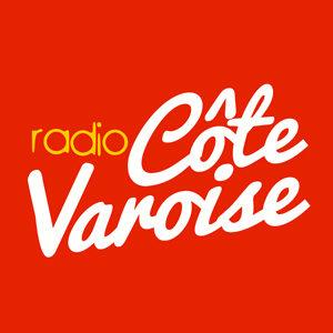 radio-cote-varoise