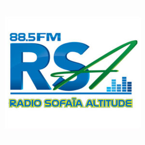 radio sofaia jingles reezom