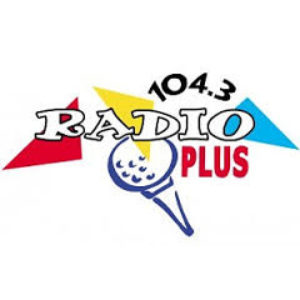 radio plus jingles by rezom