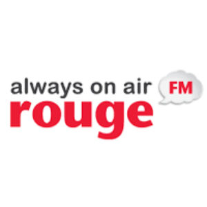 rouge fm jingles by reezom