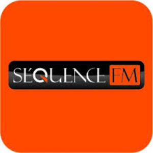 sequence fm logo