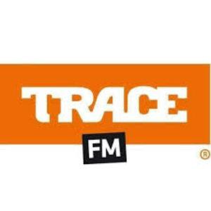 trace fm jingles by reezom