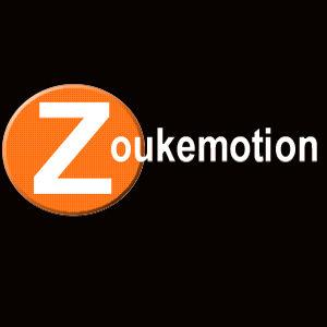 zoukemotion-ljingles-reezom