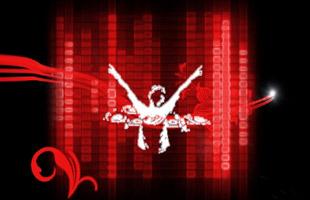 ibiza rouge fm