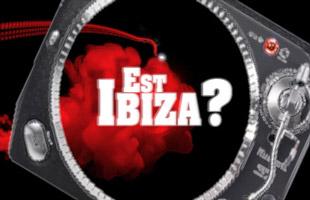 promo ibiza rouge fm