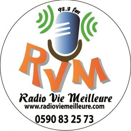 rvm jingles by reezom