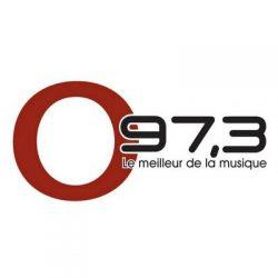 o973 jingles by reezom